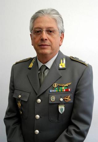 Emilio Spaziante