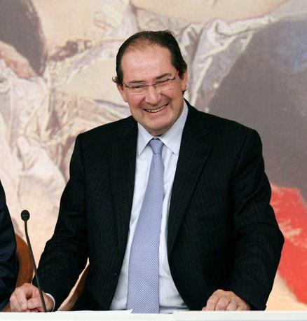 Giancarlo Galan