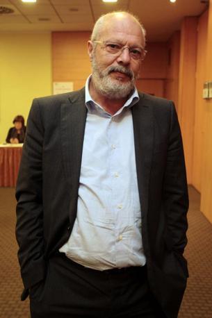 Giampiero Marchese consigliere regionale del Veneto
