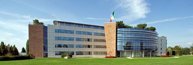 Veneto Banca Montebelluna
