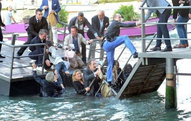 Gli ospiti in acqua (@antodelprino)