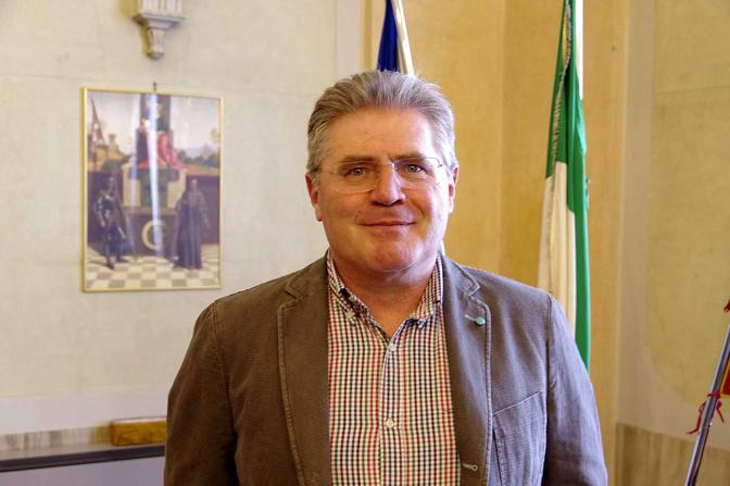 Roberto Filippetto