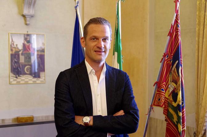 Gianluca Didonè