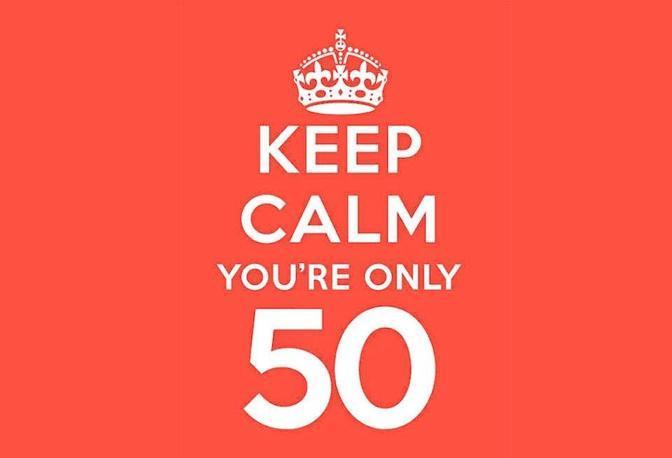 Estremamente Bitonci, festa per i 50 anni - Corriere Veneto NY08