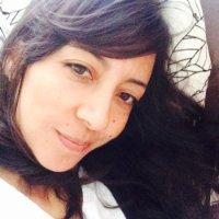 La vittima: Nadia Lucia Loza Rodriguez
