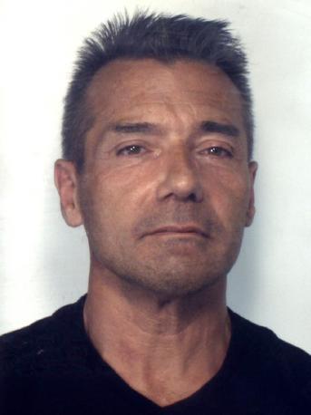 Fabrizio Marcato
