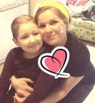 Muore la piccola Aurora Maniero, otto anni. Lottava da tempo contro la leucemia. Tre anni fa consegnò il suo salvadanaio al «Team for children», diventando la bambina più buona d'Italia (Team for children)