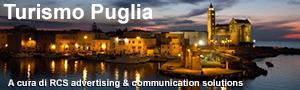 Turismo di Puglia e Basilicata